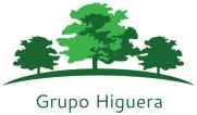 Grupo Higuera